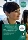 [9781509712717] AAT Mandatory Accounting Systems & Controls Level 4 Course Book